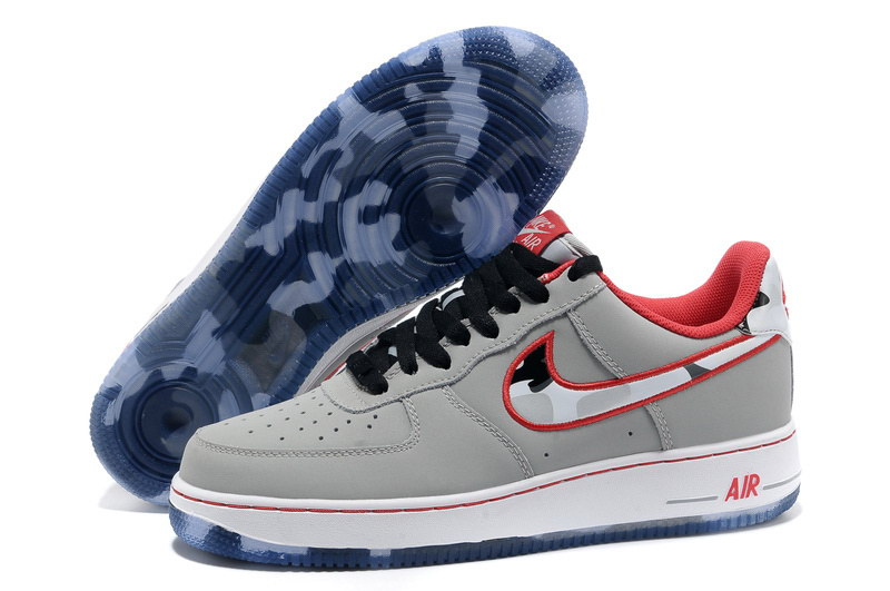 nike air force one achat achat air force nike qSzVpUM