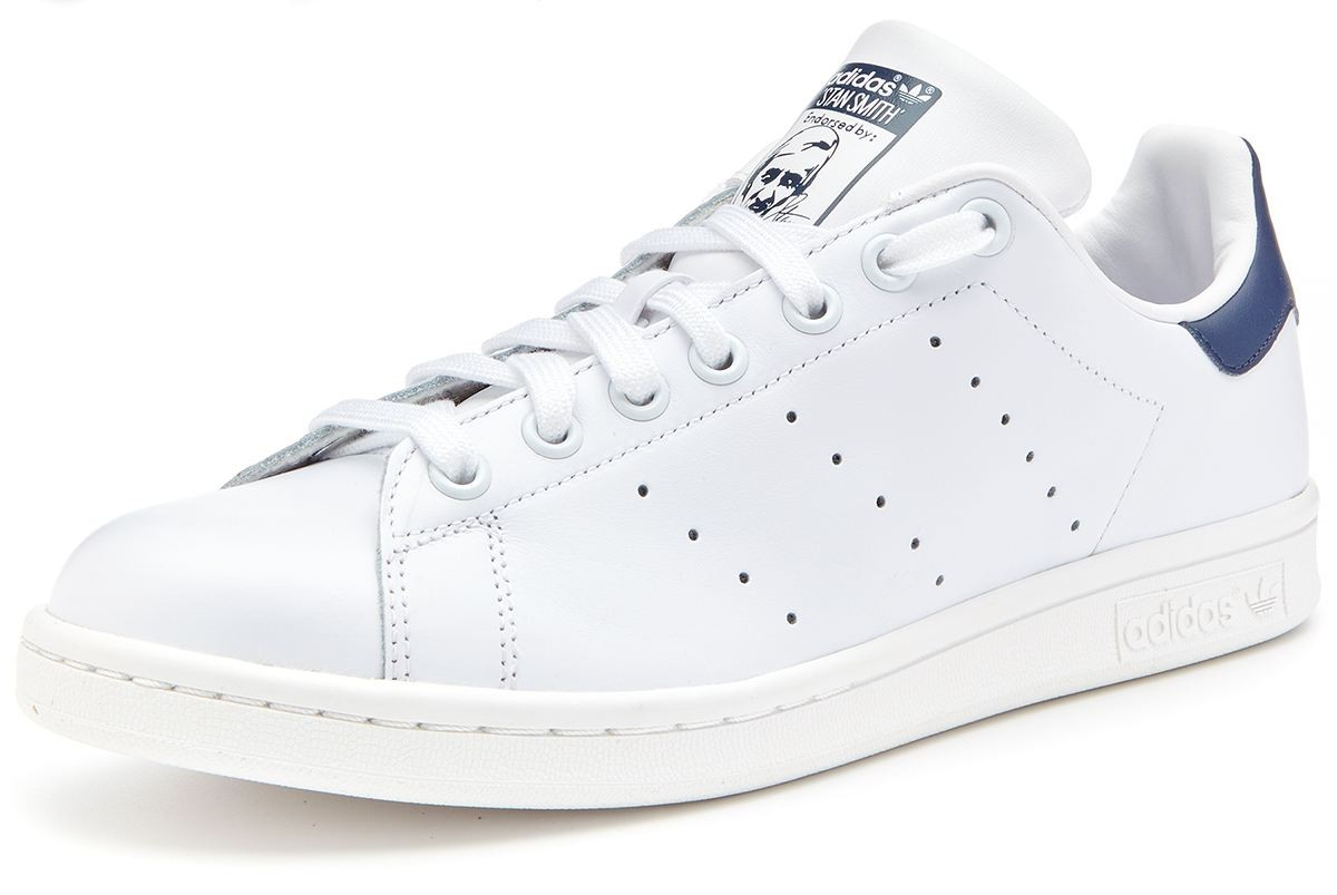 adidas stan smith femme cdiscount