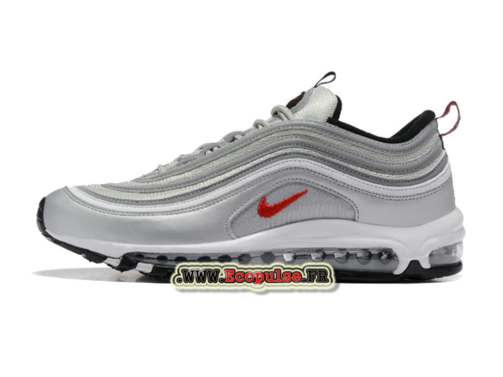 air max 97 homme promotion