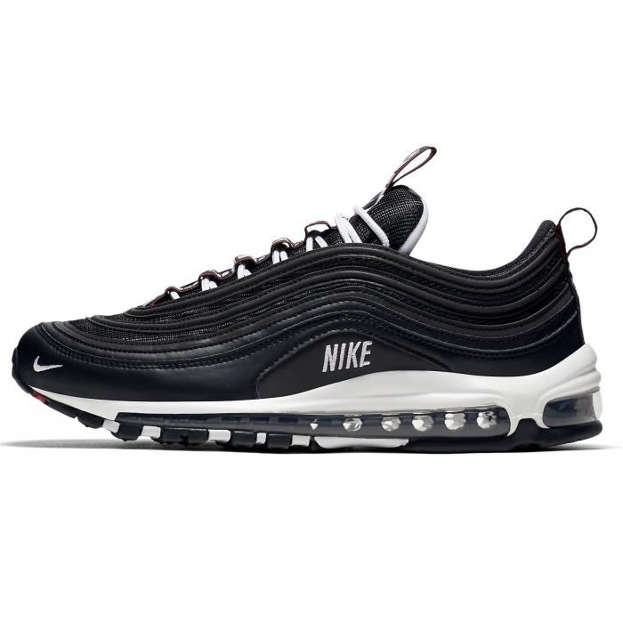 air max 97 soldes homme