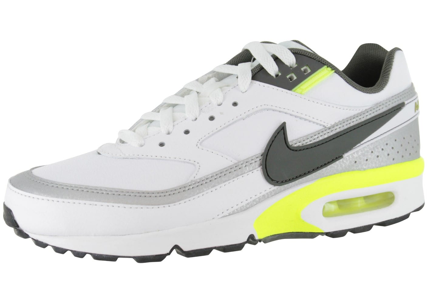 basket nike air max bw classic pas cher