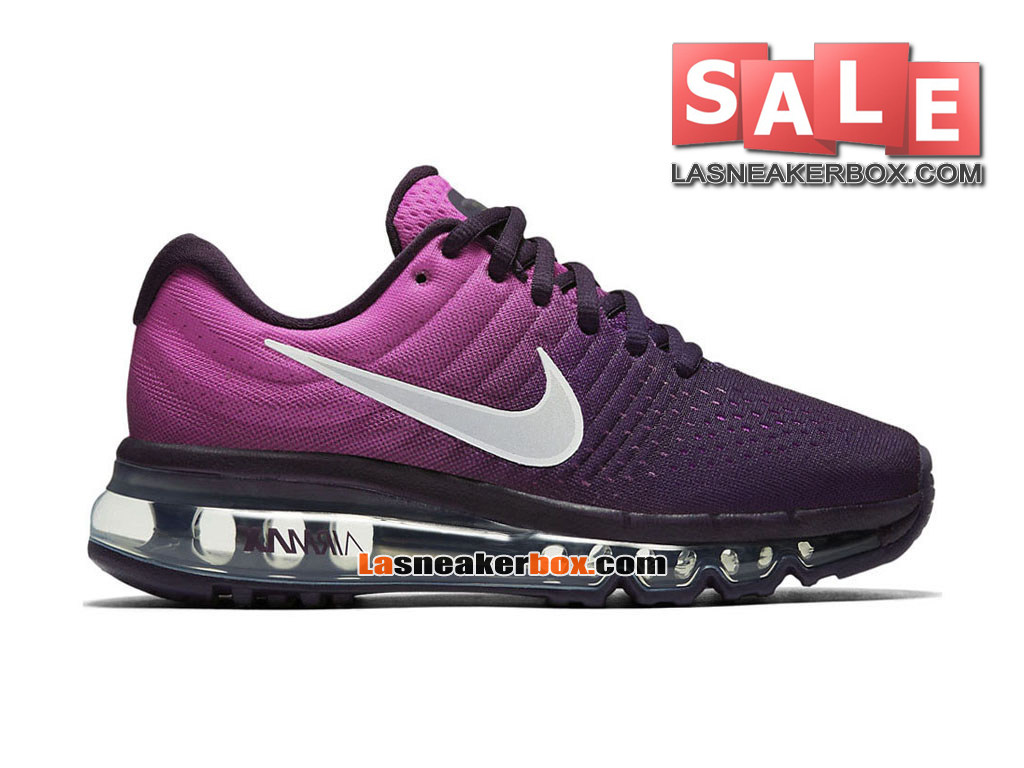air max fille pas cher taille 35