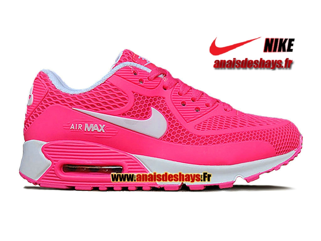 air max fille pointure 34