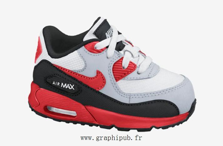 air max garcon 2017