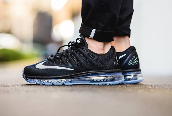 buy popular buying now watch air max noir 2016 homme