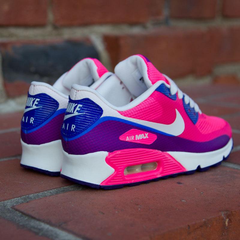 chaussure air max femme swag
