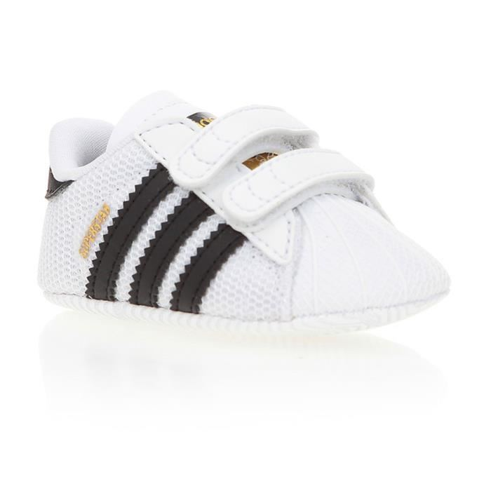 chaussure adidas bebe garcon pas cher