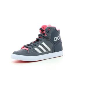 Purchase > chaussure montant adidas, Up to 73% OFF