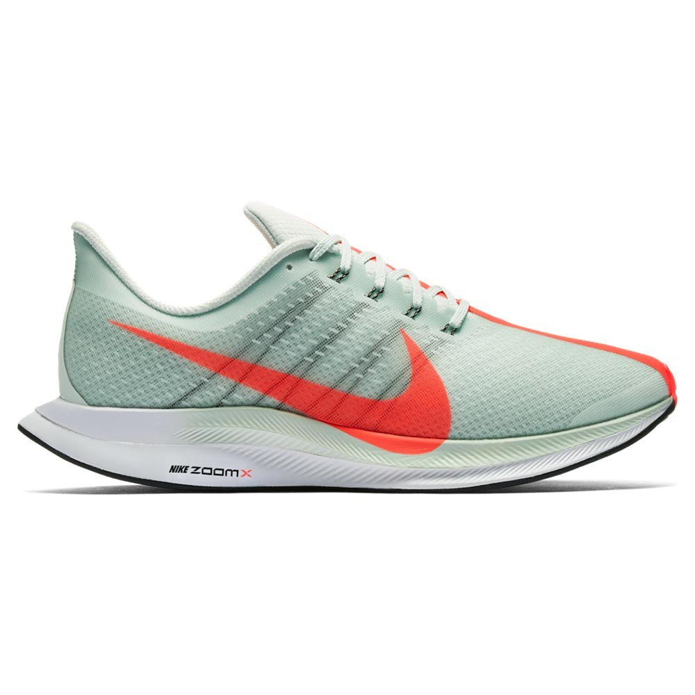 chaussure running homme nike