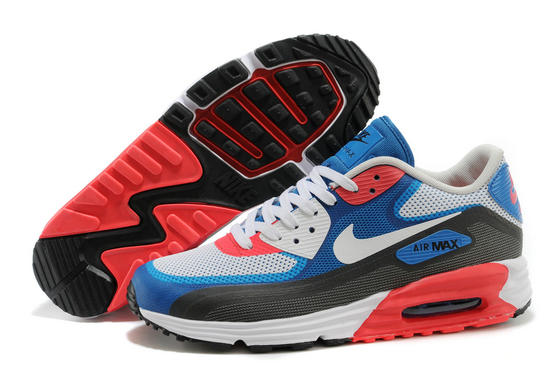 chaussure asics homme go sport