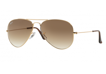 lunette homme ray ban aviator