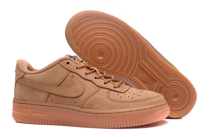 chaussures nike air force homme et femme